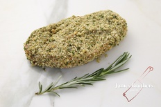 Herb Crusted Crumbed Lamb Chops (Price per Chop)